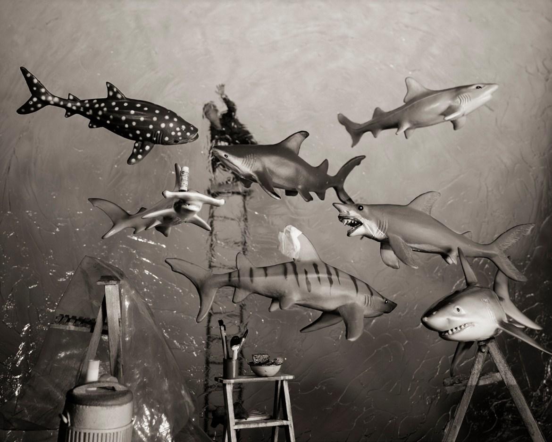 Museos: Valor de la Inmersión Sensorial