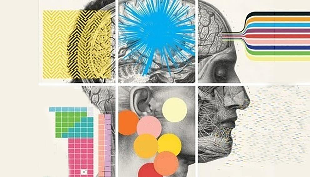 Espacio Multisensorial y Sus Metáforas