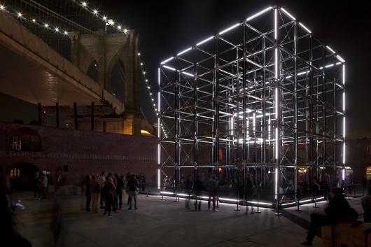Personalización Tecnológica para la Visita en Museos de Arte