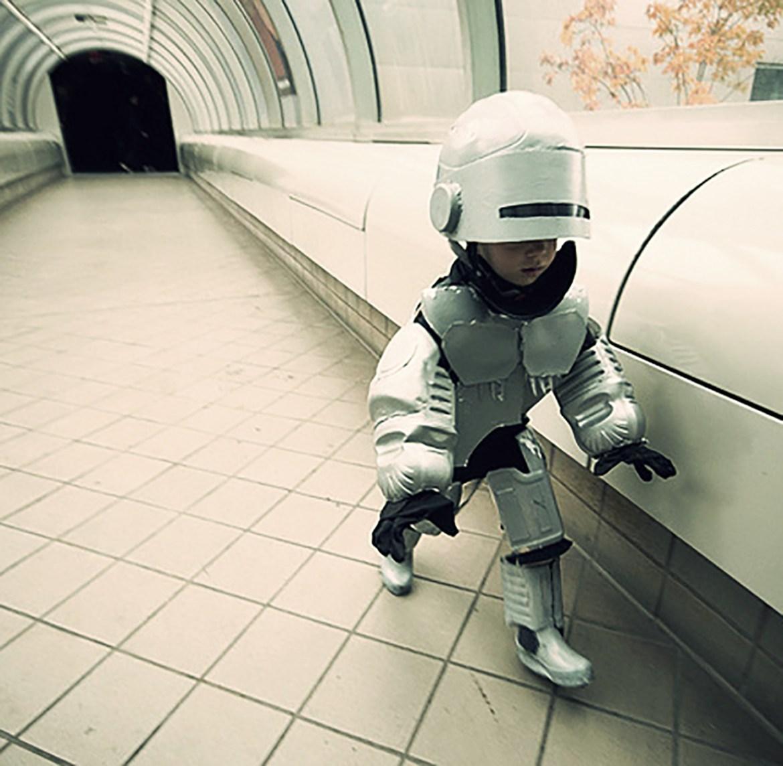 La Importancia de los Museos Infantiles