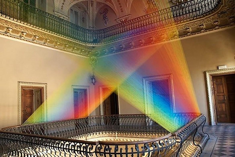Museos y Movimiento LGBTQ