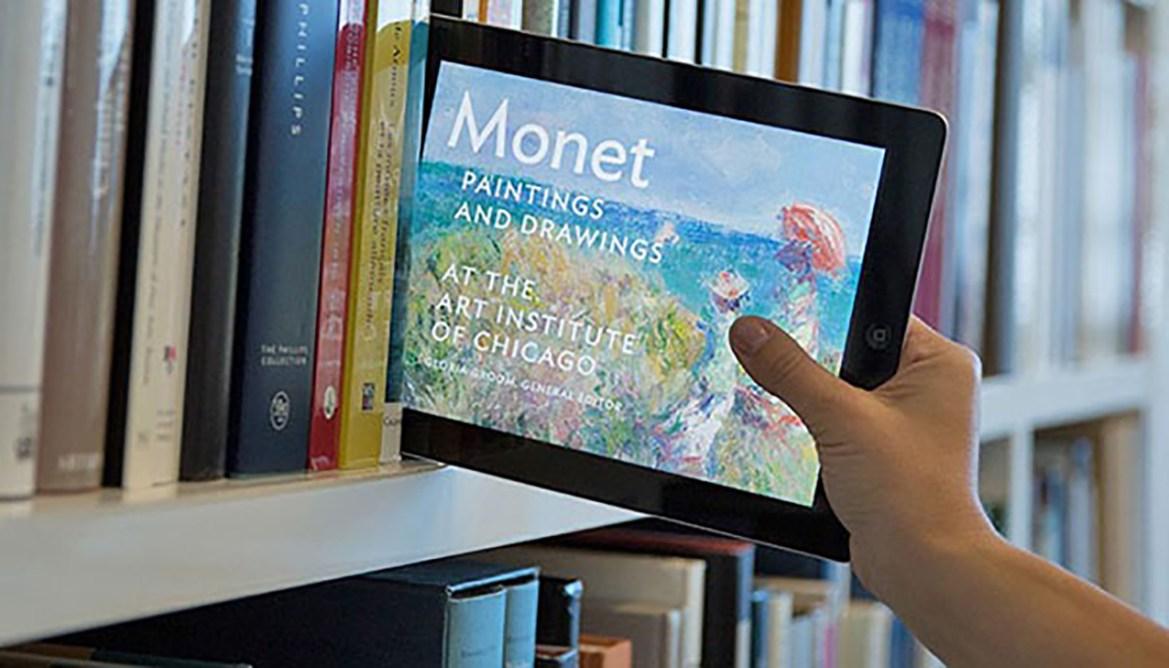 Sostenibilidad Digital y Supervivencia de Museos y Bibliotecas