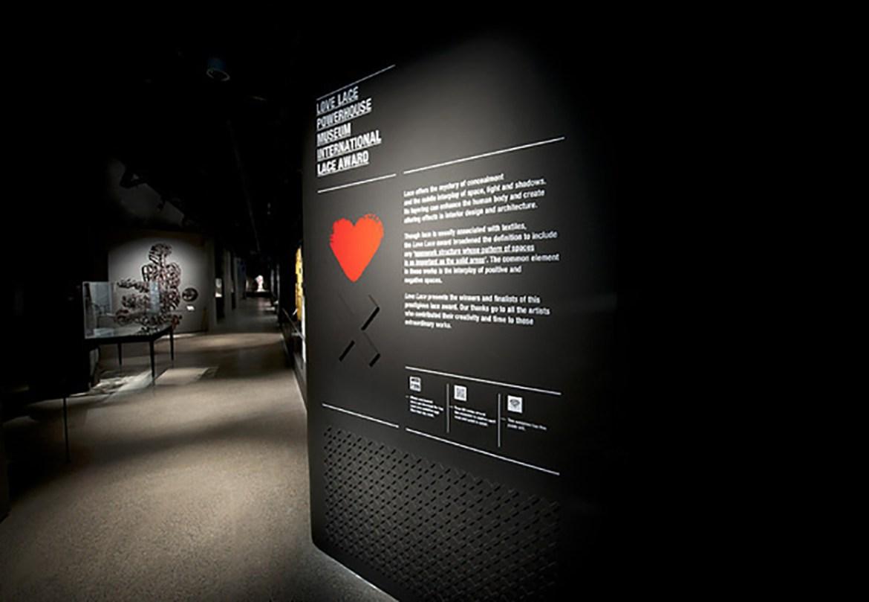 Guía Básica del Diseño de Exposiciones
