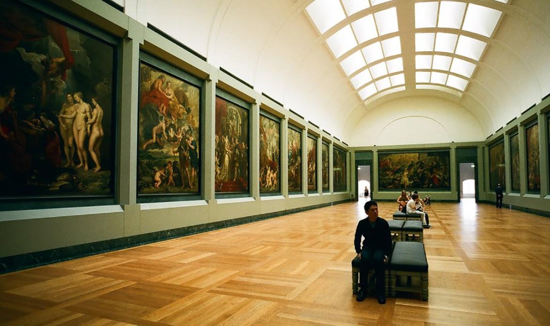 Sobre la Definición de Museo…