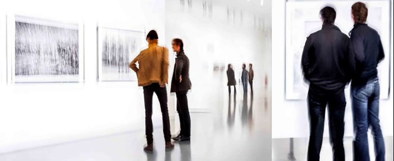 Innovación, Desarrollo de Públicos y Estudios de Museos