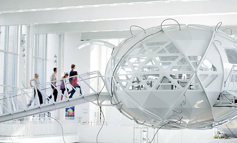 Museo Como Emprendedor