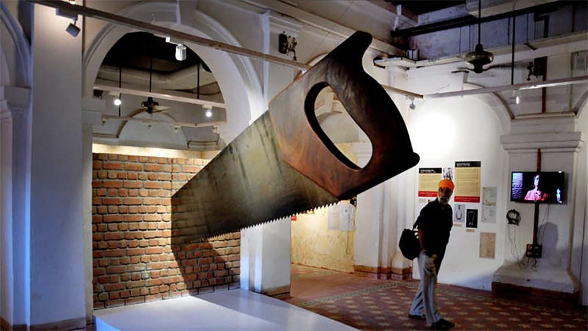 El Impacto de la Inteligencia Artificial en los Museos