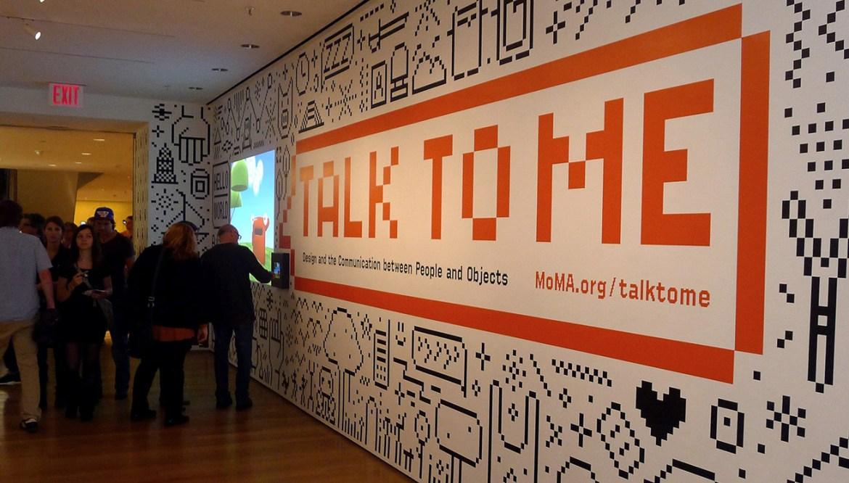 La Comunicación Mediada del Museo