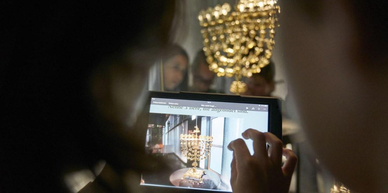 Museos y Estrategias de Alineamiento Digital