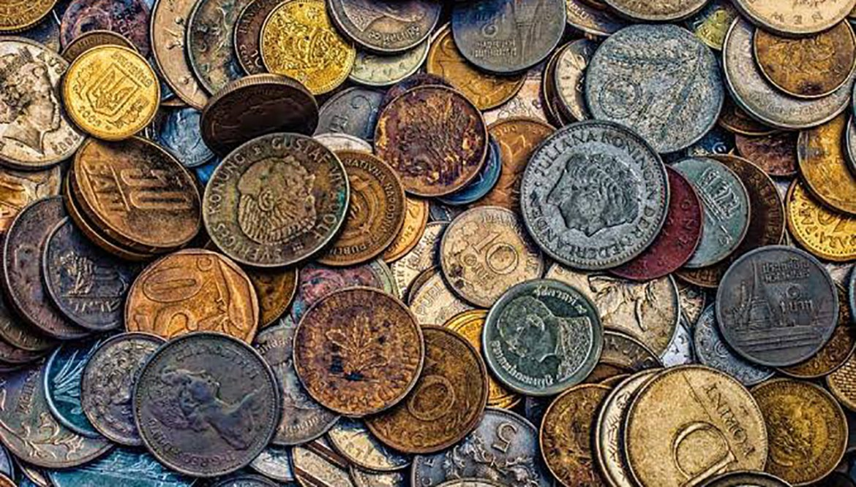 Breve Historia de la Economía de los Museos