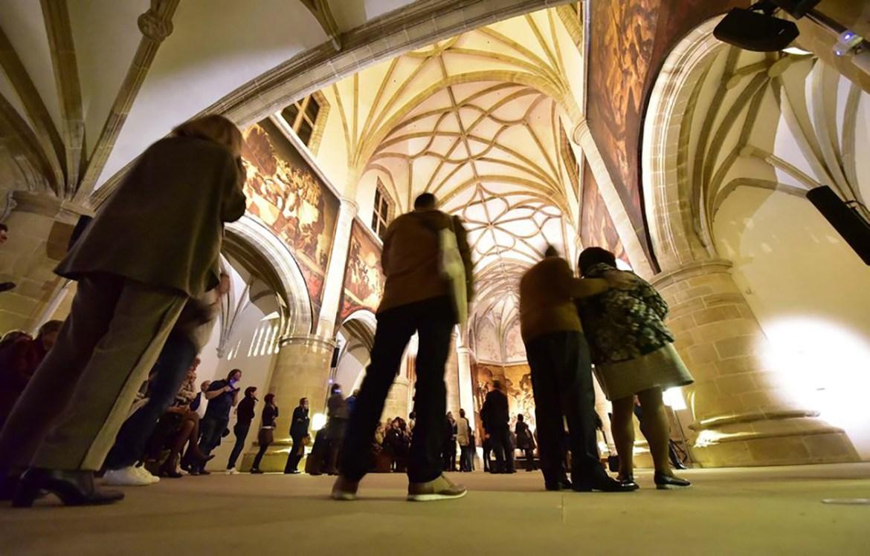 Juntas Administrativas del Museo: Roles y Responsabilidades