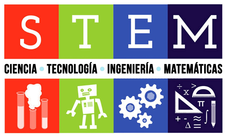 Diseñando una Exposición STEM