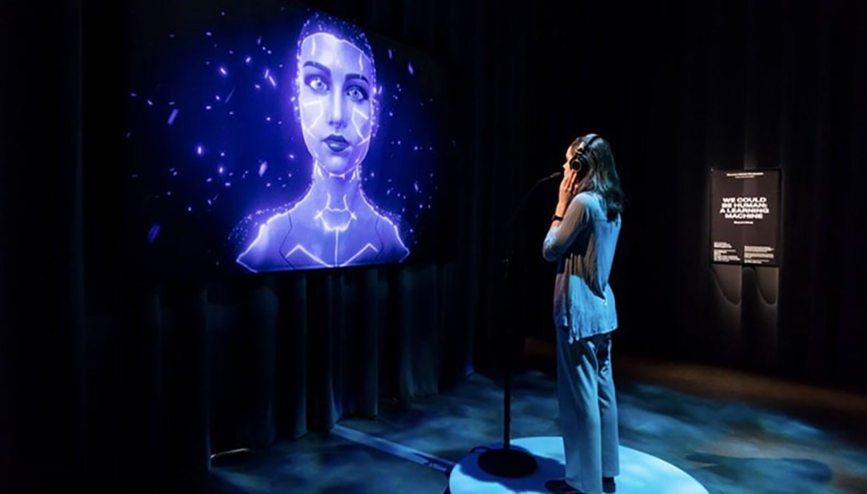 Inteligencia Artificial: Visiones para el Futuro Cultural