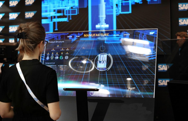 Fundamentos de una Exposición Digital