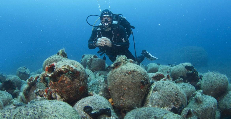 Museos Vivos del Mar
