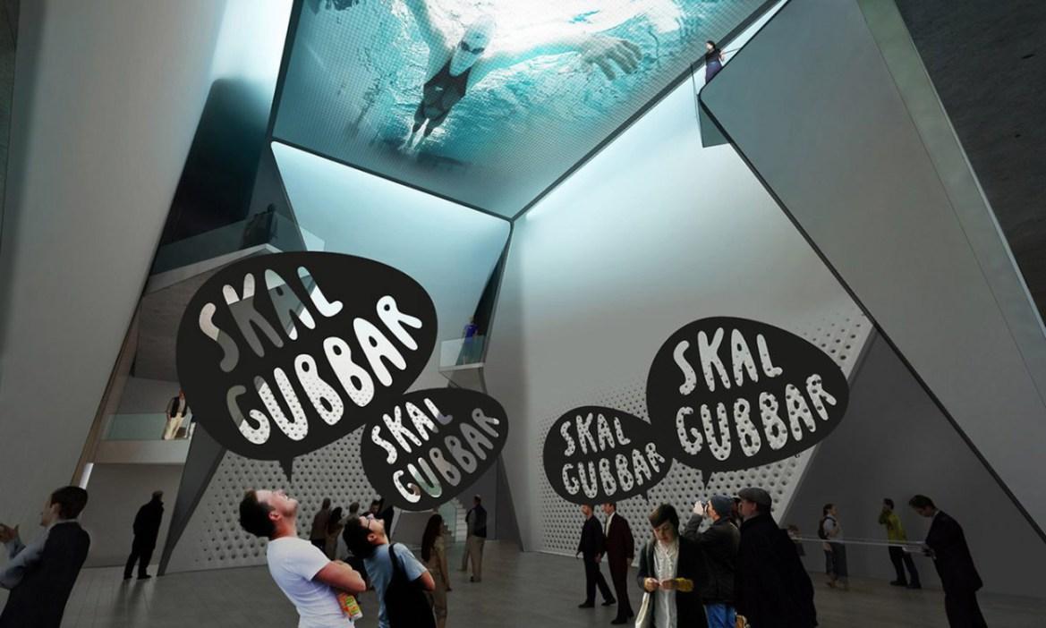 Conectar Colecciones y Comunidades: Interactividad en Museos