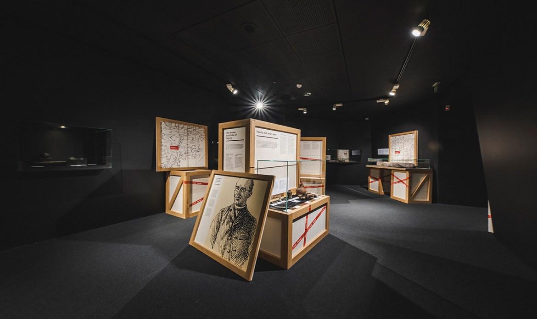 12 Consejos Básicos para Tiendas de Museos