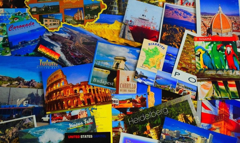 Turismo e Interpretación del Patrimonio en la Era Global