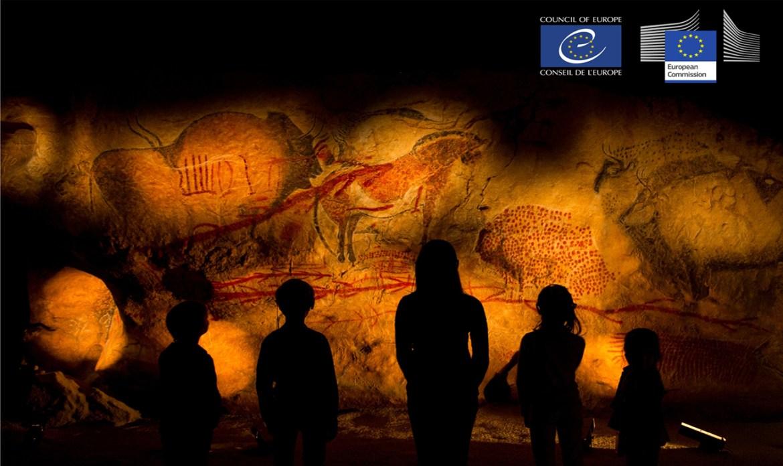 Situación de Artistas y Trabajadores Culturales – Recuperación Cultural Posterior al COVID en la Unión Europea