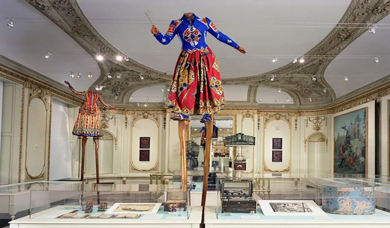 Museología y Reinvención de sus Tradiciones