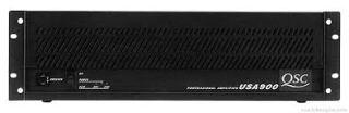 amplificateur-qsc-usa-900