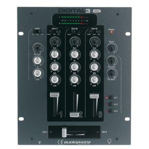 table-digital-3-dj-audiophony