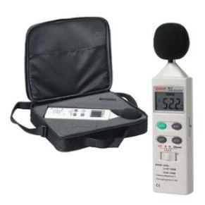 decibelmetre-sonometre-rondson-sl-2-testeur-de-niveau-sonore-934869245_ml