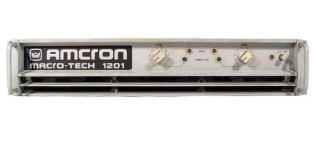amplificateur-amcron-1201