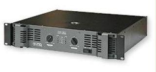 amplificateur-synq-audio-pe1500