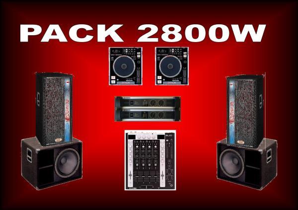 pack-sono-2800w-2-nsx3-2-sub-rcf-2