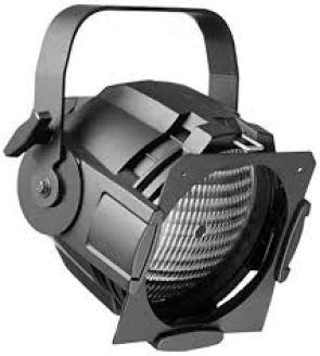 projecteur-multi-par-575-noir