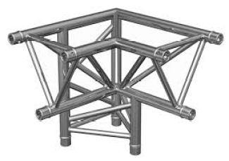 angle-alu-3d