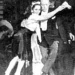 Tango Orillero - El Cachafaz