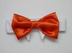 Pantone-Tangerine-Tango-Mariage-Homme