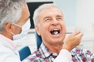 seniors-discount-dental-plan