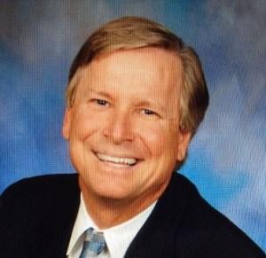 Donald-Dillon-dentist
