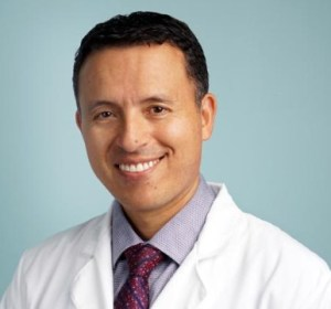 Oscar-Marin-dentist