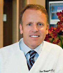 Sean-Thompson-dentist