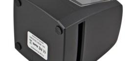 Escáneres Pro GT−S85 y WorkForce Pro GT−S55