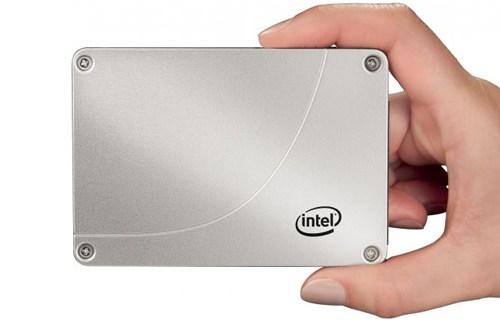 Intel320ssd