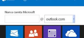 Los Fallos más comunes en Outlook Express