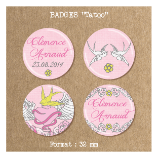 Badge-mariage-Tatoo