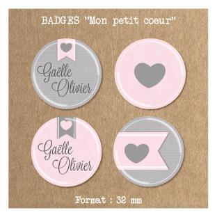 Badge-mariage-coeur