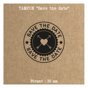 tampon-save-the-date-cupidon