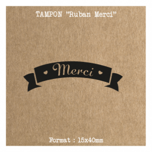tampon-mariage-merci-ruban