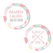 badge-mariage-tendre-pastel-bd