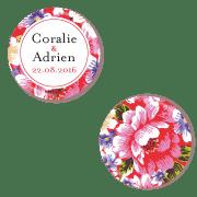 badge-mariage-pivoine-bd