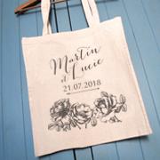 tote-bag-mariage-gravure-rose-bd