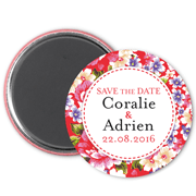 magnet-mariage-save-the-date-pivoine-bd