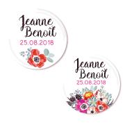 badge-mariage-anemone-bd